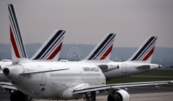 Francuska najavila 15 milijardi evra pomoći vazduhoplovnoj industriji