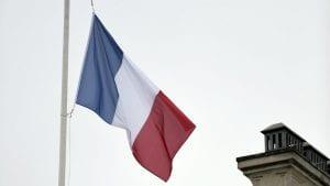 Francuska neće potpisati sporazum sa Kinom u okviru inicijative Novi put svile