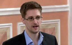 Francuska odbila Snoudenov zahtev za azil
