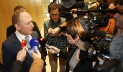 Francuska osudila banku UBS na kaznu od 3,7 milijardi evra