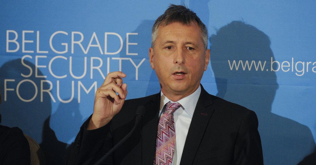 Francuska poslala loš signal Zapadnom Balkanu po pitanju EU