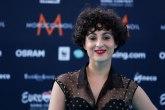 Francuska predstavnica na Evrosongu: Osećam se kao Srpkinja