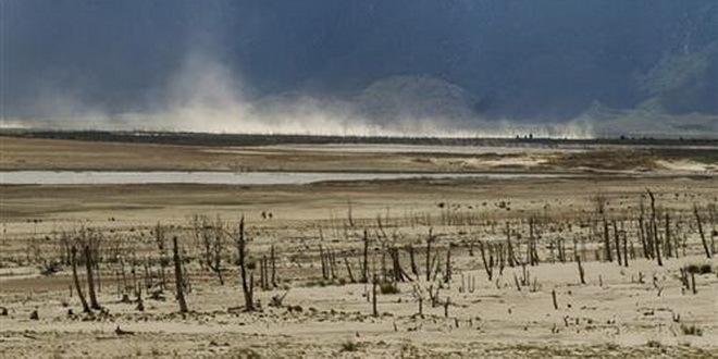 Francuska vojska ubila šefa Al Kaide za sever Afrike
