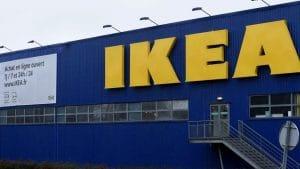 Francuska, zaposleni i špijuniranje: Ikea kažnjena sa milion evra zbog prikupljanja ličnih podataka
