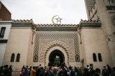 Francuska zbog ekstremizma proverava 76 džamija