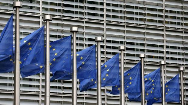 Francuska želi dogovor do samita u Zagrebu
