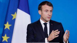 Francuska želi vodeću ulogu u dijalogu o Kosovu