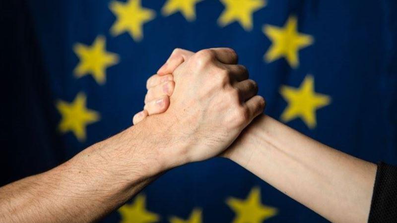 Francuska zvaničnica: EU da ostane ujedinjena