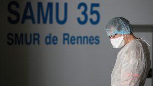Francuska zvanično zabranila hidroksihlorokin za lečenje Kovida-19