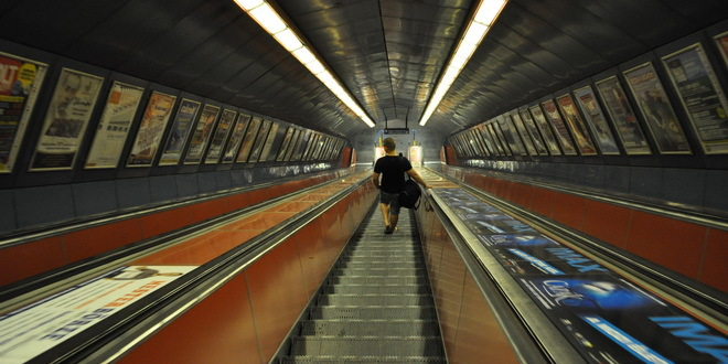 Francuski Alstom zainteresovan za isporuku sistema za metro