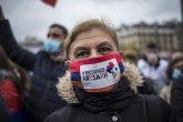Francuski Senat traži priznanje nezavisnosti Nagorno Karabaha