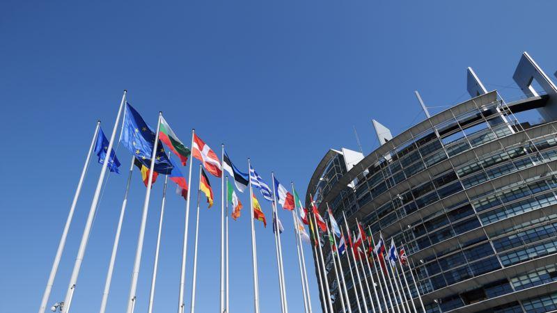 Francuski evroparlamentarac štrajkom glađu zahteva veći budžet EU