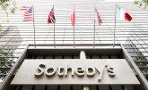 Francuski milijarder kupio čuvenu aukcijsku kuću Sothebys za 3,7 milijardi dolara
