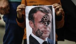 Francuski ministar: Bojkot francuskih proizvoda veoma ograničen