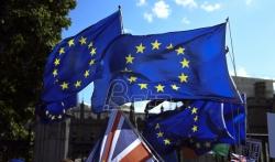 Francuski ministar: Pod sadašnjim okolnostima nema odlaganja Bregzita