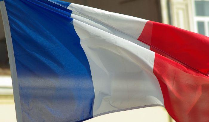 Francuski penzioneri na nogama - skače porez na penzije