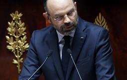 Francuski premijer najavio ekonomske reforme