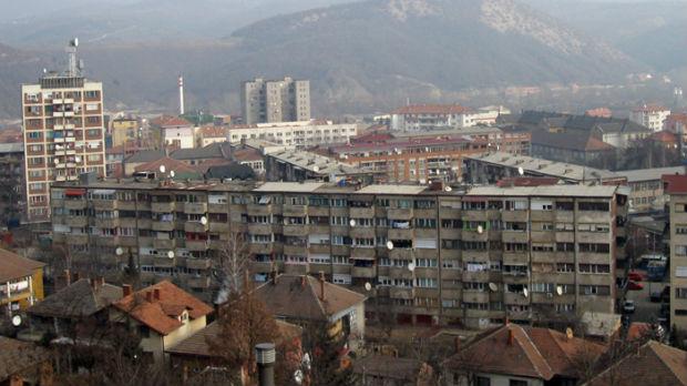 Francuski senator: Svedočiću o realnosti života Srba na Kosovu