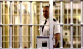 Francuski zatvorenik pobegao prilikom transfera do bolnice