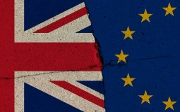 Francuski zvaničnik: EU nema novi pristup za Bregzit, ali je spremna za pregovore