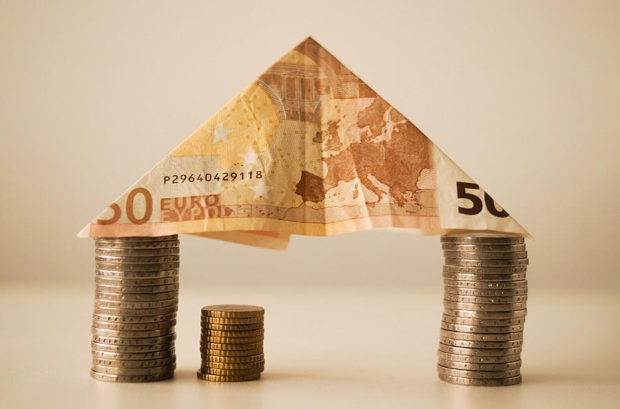 Francuz Arno ponovo najbogatiji na svijetu