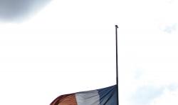 Francuzi odaju poštu Žaku Širaku, sahrana u utorak