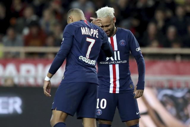Francuzi se predomislili, Liga 1 ipak završava sezonu na terenu?