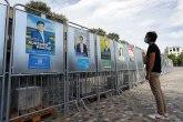 Francuzi sutra na izborima, ali je ulog veliki