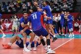 Francuzi za zlato posle pobede nad Argentinom