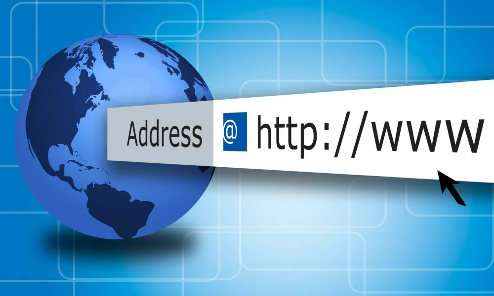 Freedom House: Internet u Srbiji slobodan