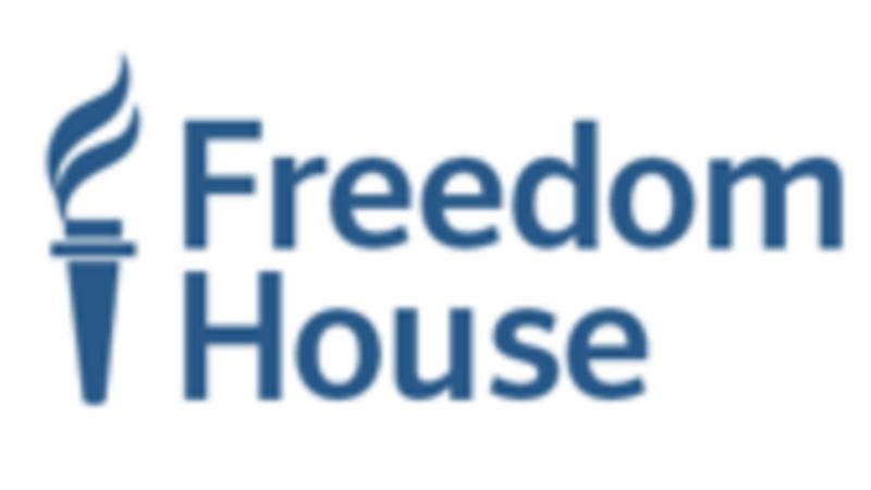 Fridom Haus: Kupovina dve TV ojačaće uticaj SNS - ako je to uopšte moguće