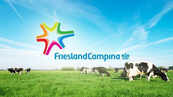 """""""FrieslandCampina"""" zatvara fabriku mocarele"""
