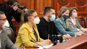 Frilenseri, porez i protesti: Bez dogovora radnika na internetu i Vlade Srbije, razgovori se nastavljaju