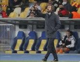 Uzbuna u Juventusu – Pirlo pred otkazom