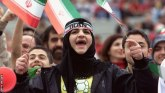 Fudbal, Amerika i Iran: Utakmica koja je zatvorila nebo iznad Amerike