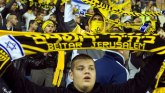 Fudbal, Izreal, Palestina: Zašto Arapin ulaže u klub iz Jerusalima koji bodre rasisti