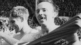 Fudbal i Nobi Stajls: Bezubi prvak sveta koga su navijači obožavali