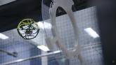 Fudbal, kvidič i dronovi  novi sport, koji je zaludeo Amerikance VIDEO