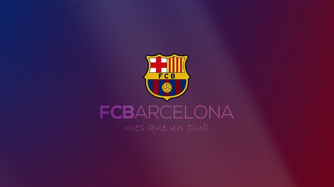 Fudbaler Barselone Todibo pozitivan na koronu