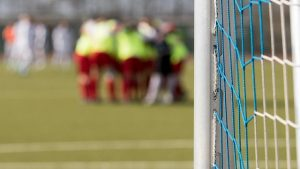 Fudbaler Serije B kažnjen sa 10 mečeva neigranja zbog rasizma