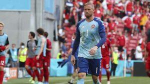 Fudbaleri Belgije plasirali su se u osminu finala Evropskog prvenstva