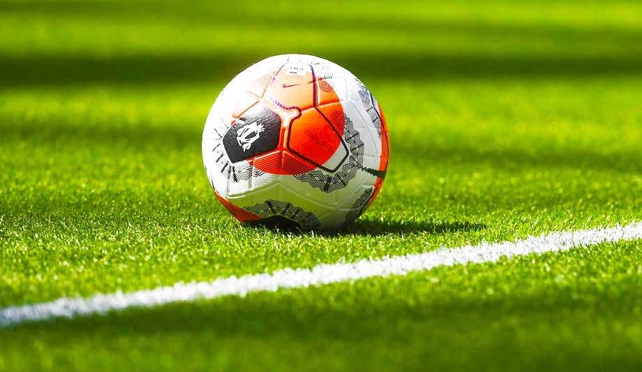 Fudbaleri Čukaričkog pobedili Maribor u Beleku