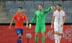 Fudbaleri Srbije sve nestrpljiviji pred prvi duel na Mundijalu protiv Kostarike: Ni remi nije tragedija, samo da ne izgubimo!