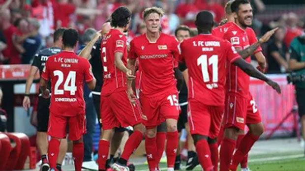 Fudbaleri Union Berlina odrekli se plata da bi sačuvali klub