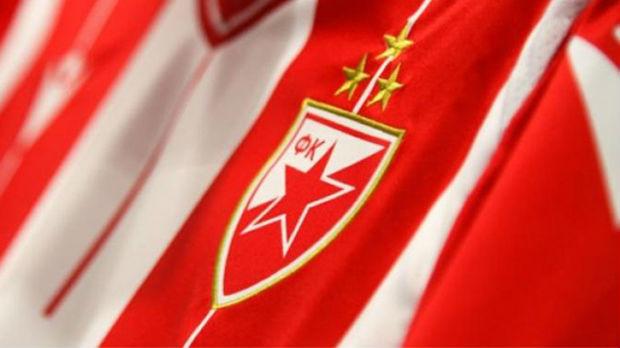Fudbaleri Zvezde skupili novac za 4.000 brzih testova