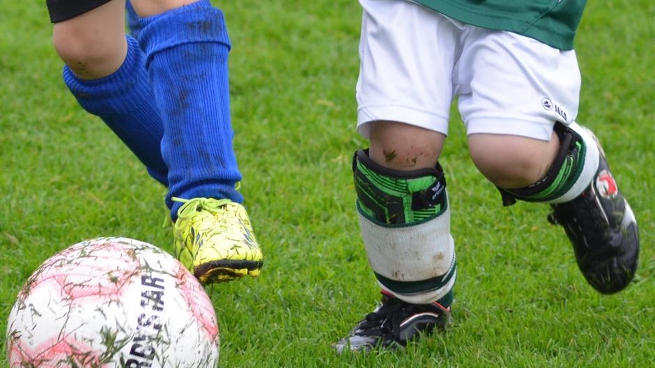 Fudbalska federacija Kosova: Dobili smo čestitku Rusije