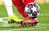 Fudbalska groznica – Atletiko pred titulom, Juve u Ligi Evrope, ludnica u Turskoj