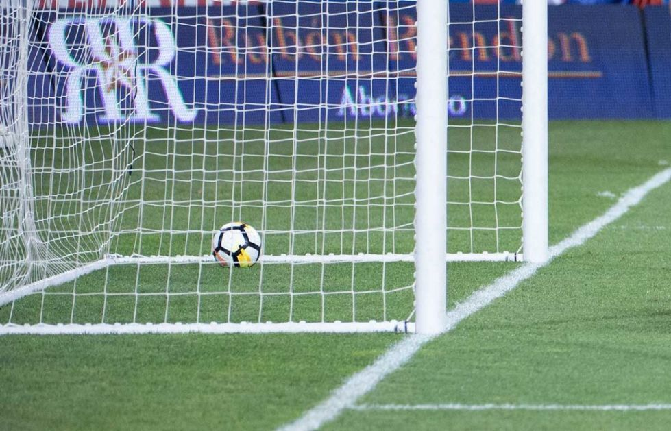 Fudbalske klubove očekuje četiri milijarde evra gubitka