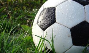 Fudbalski savez Srbije poželeo sreću Zvezdi protiv Salcburga