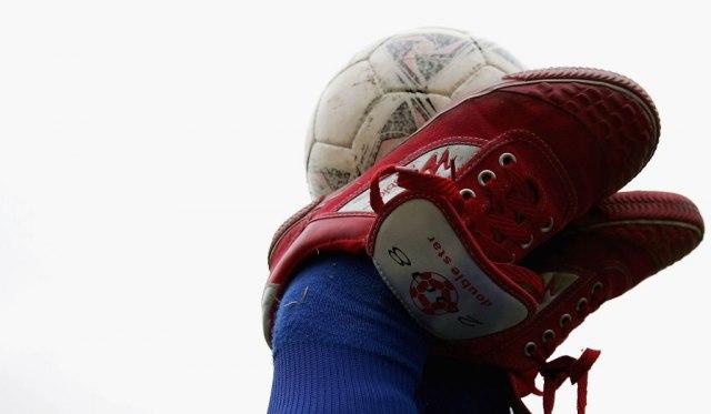 Fudbalsko prvenstvo Rumunije se nastavlja 12. juna